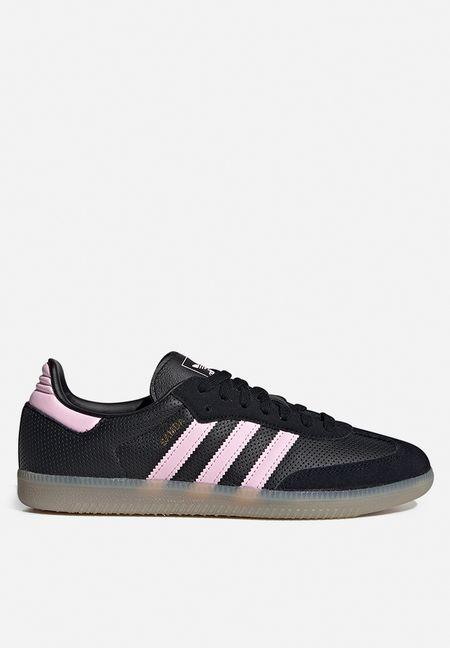 Shoes Online  3ed4b102b