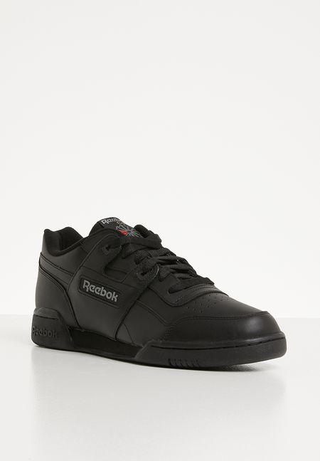 0544fe88b6 Reebok Classic Sneakers for Men | Buy Sneakers Online | Superbalist.com