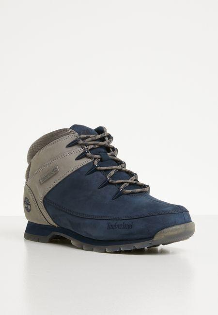 Timberland Boots | Shop Men's & Women's Boots Online