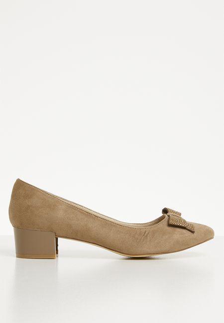 3696f8b53c3f9 Shoes Online