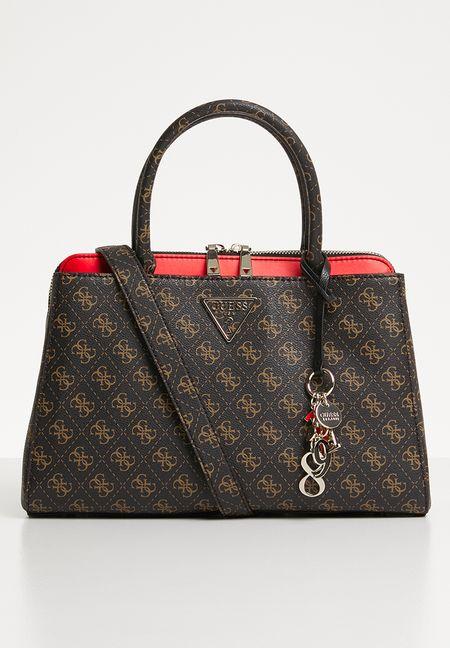 9269bc0c9c79 Buy Bags   Purses Online