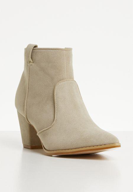 a1f9ca82ef6b Boots Online