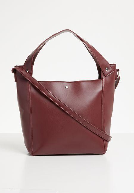 229e0a471c Buy Bags   Purses Online