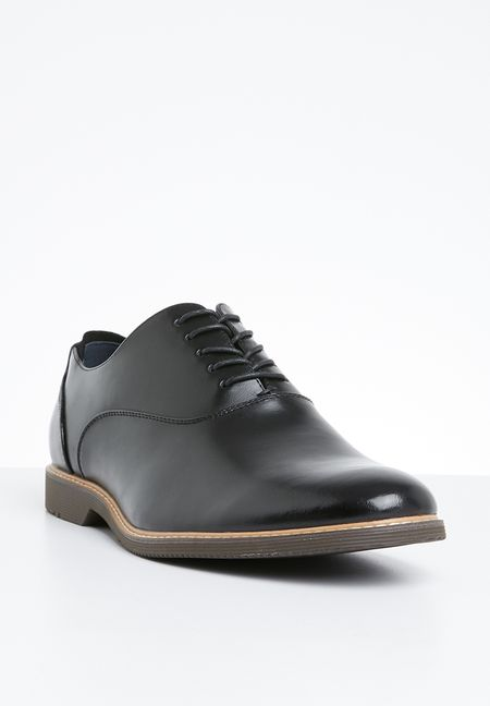 7a85f6bab86 Steve Madden Formal Shoes for Men | Buy Formal Shoes Online ...
