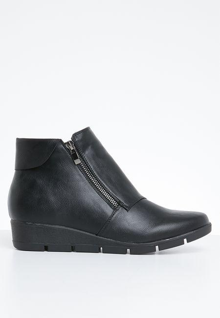 8d6dac8dd3dc66 Shoes Online