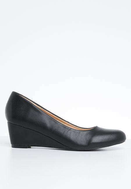 8f2ecf880ad4f Shoes Online
