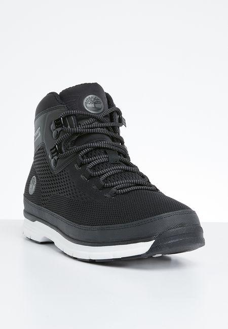 neueste neuesten Stil Fang Timberland Boots | Shop Men's & Women's Boots Online ...