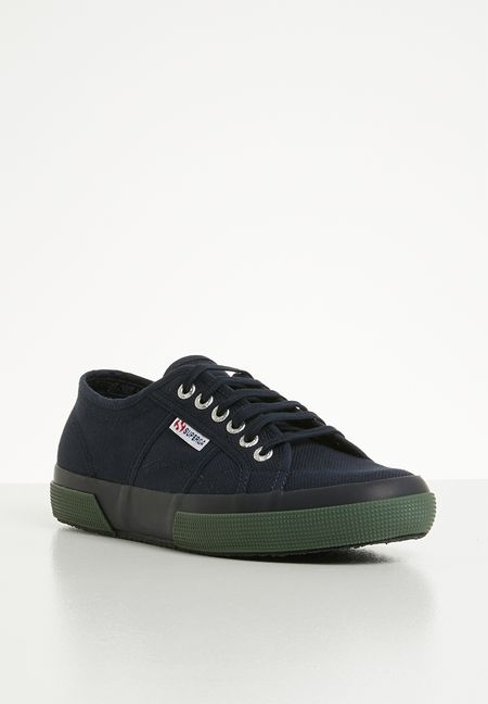 dd8a8257b91b Men s Sneakers