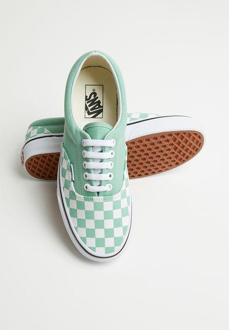 481956b1313041 Sneakers Online