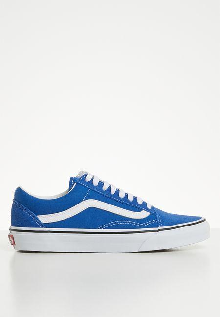 3432998be4 Men s Sneakers