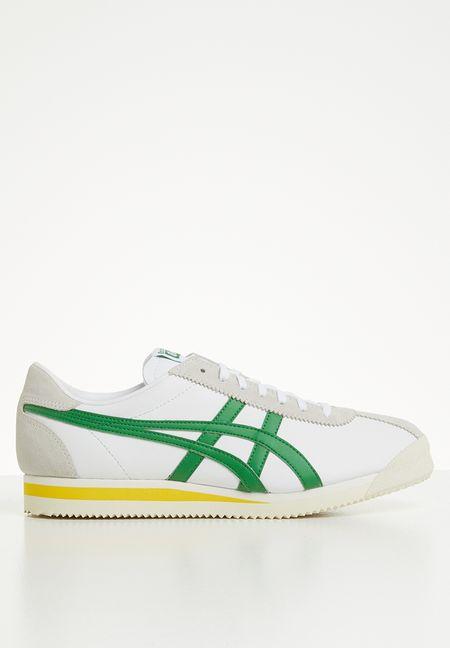 edecd2685a Men s Sneakers