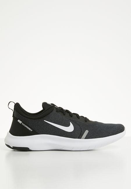 b2d94795f6a4f Men s Sneakers