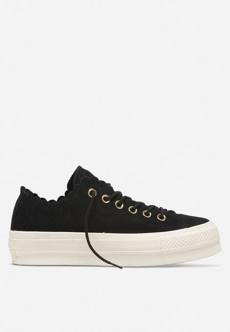 bb5dd9b779 Sneakers Online