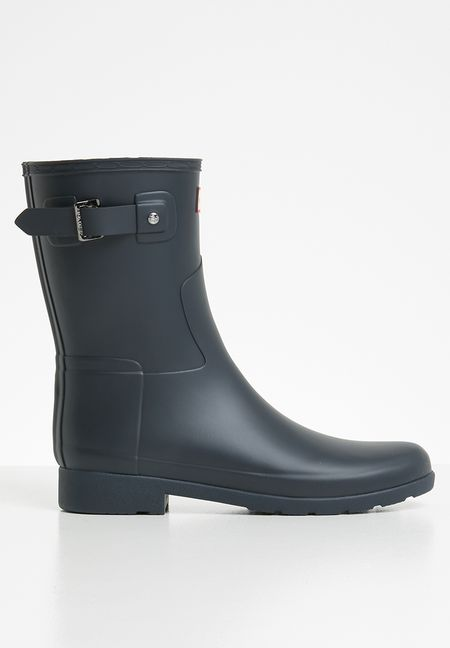 8269febb0273 Boots Online