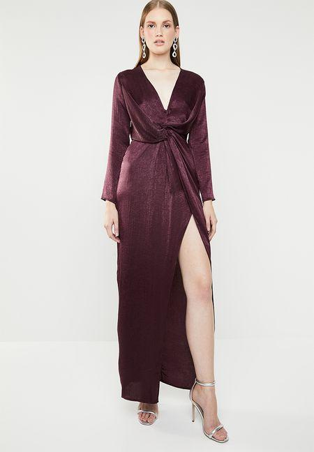 eea27188d48 Evening Dresses Online- Short   Long Dresses from R299
