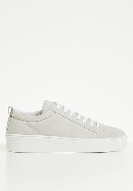996658378593d Shoes Online