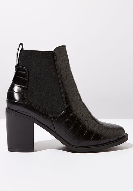 bebdfc1762c7c Boots Online