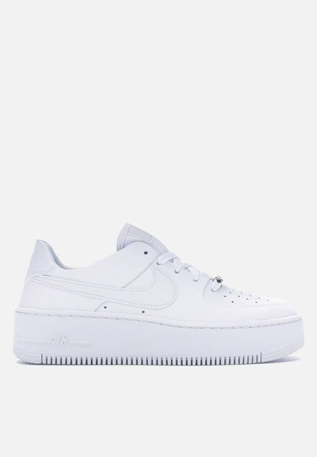 d65a6583dddcec Sneakers Online