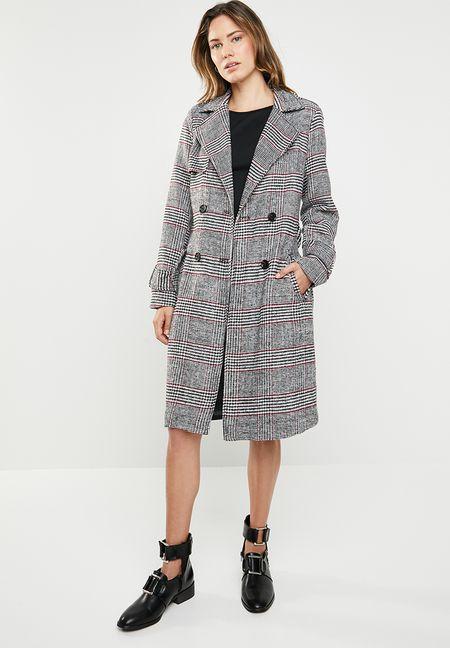 1dac4c2eb1d41 Jackets   Coats Online