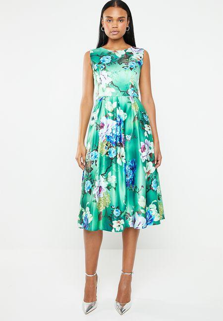 b9f69ddda5eb Dresses Online