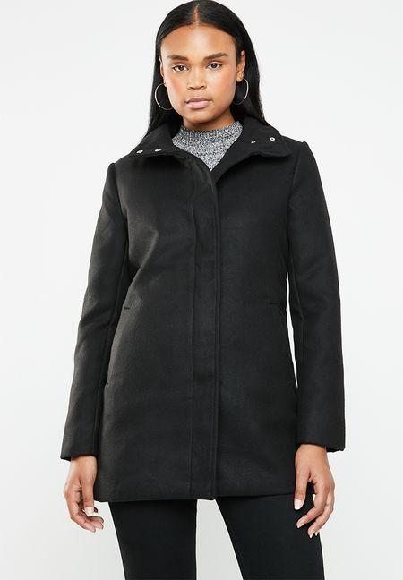 2e09e0405d17 Coats Online