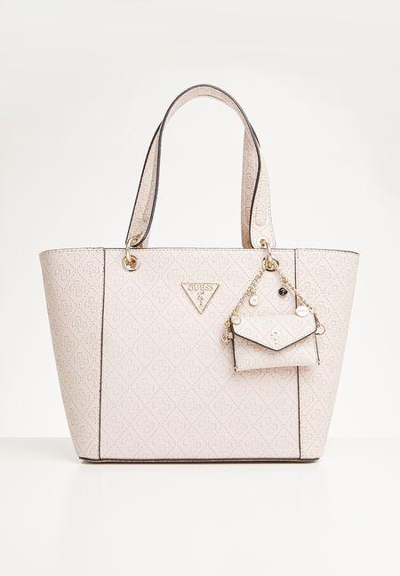11d14ad46c Buy Bags   Purses Online