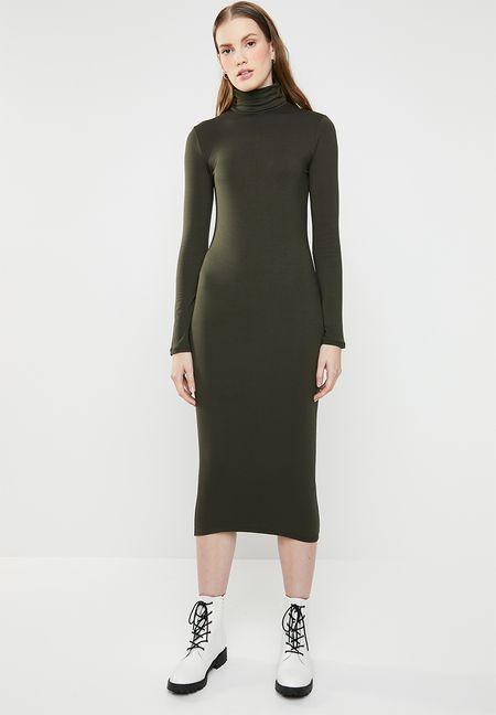32fcef097951 Dresses Online
