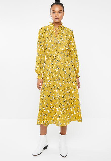 7796f17838f3 Casual Dresses Online