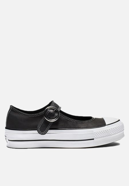 adc648e78bac88 Sneakers Online