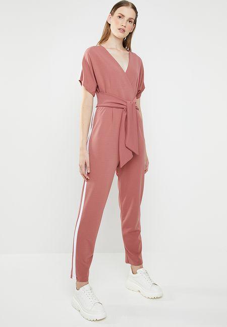 5d99f67766ab Dresses Online