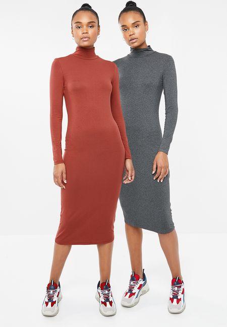 7d7db846ed2 Dresses Online