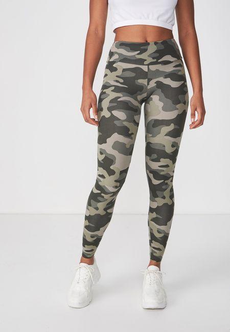 aa765e6bea3 Trousers Online