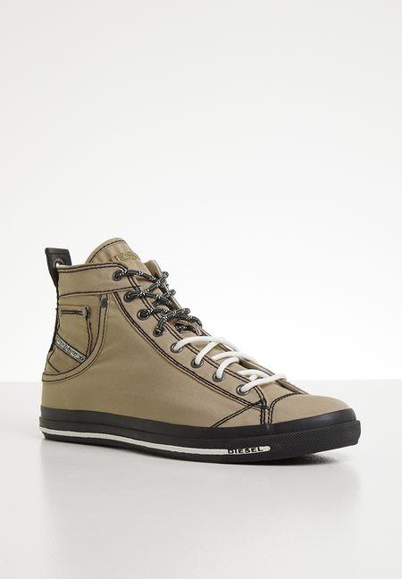 d9897d8b65 Men s Sneakers