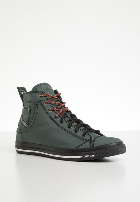 new products e850e 75a06 Men s Sneakers   Nike, adidas, Vans   New Balance   South Africa    Superbalist