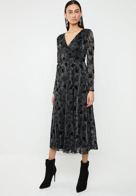 a5d49c1571 Formal Dresses Online