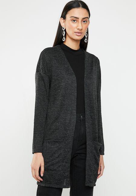 28c3d2553 Knitwear Online