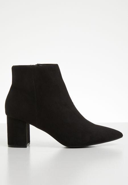 db45f614c34 Boots Online