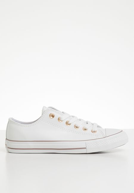 acfef92ac985 Sneakers Online