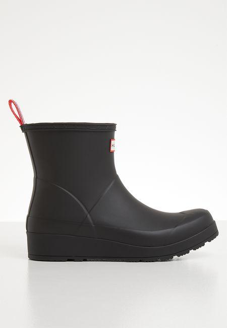 0e41490a4e9 Boots Online