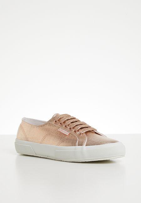 c46446b593ed Sneakers Online