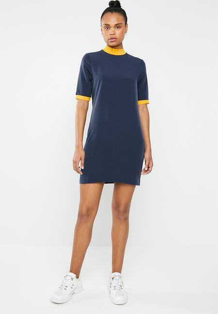 92dc4703c1a Dresses Online
