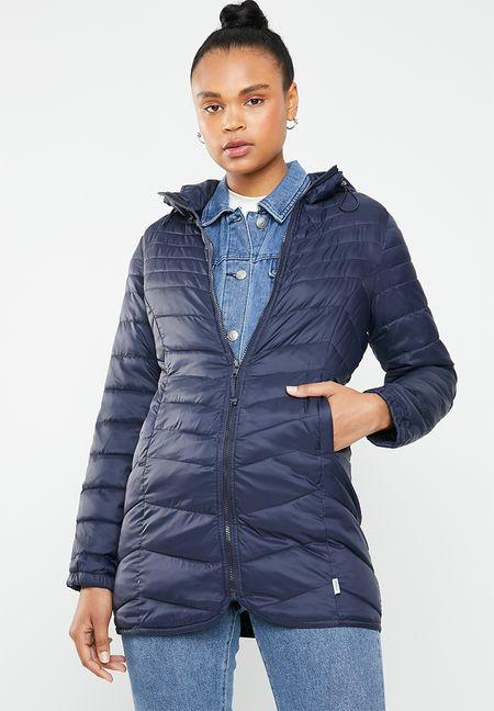 2eb8d7afd13 Coats Online