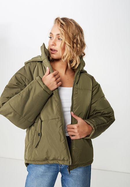 4045b96f6ced Jackets   Coats Online