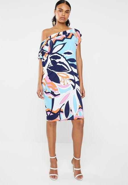 5396a3c715 Dresses Online