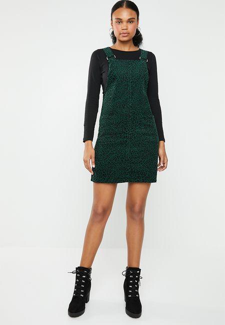 0836ea193ac8 Dresses Online