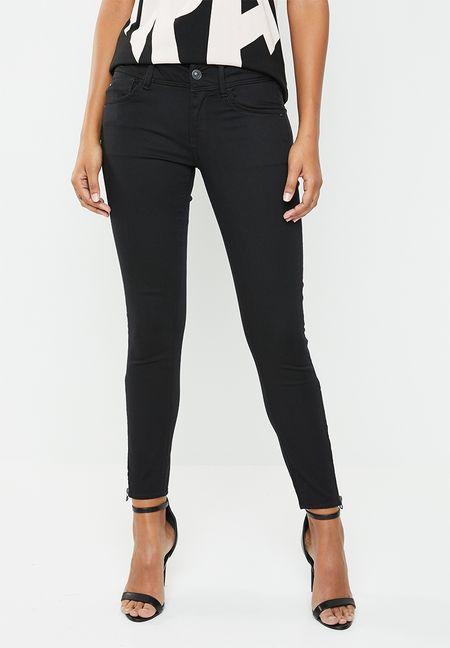 G WomenBuy For Star Jeans Raw Online PNnOkX08w