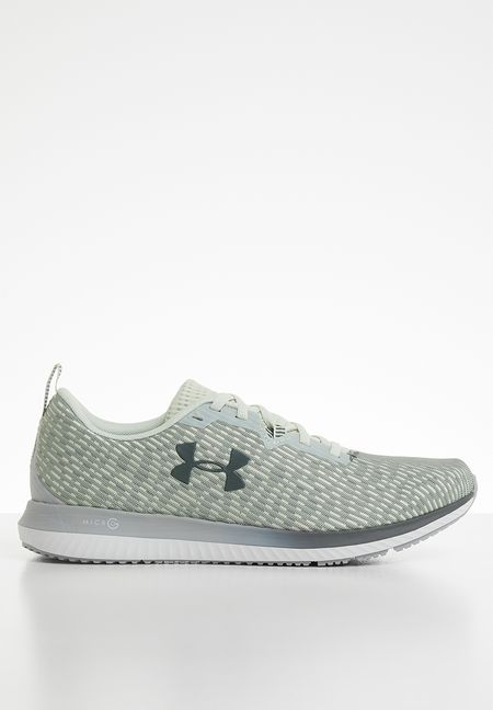 4feb2055c487 Shoes Online