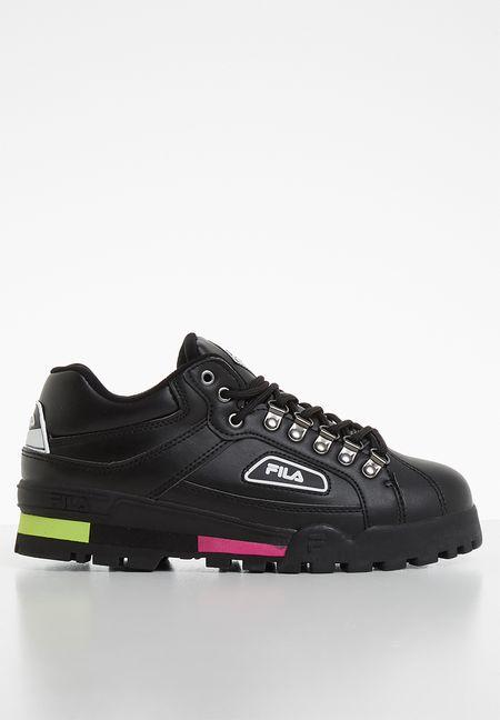 b3b0329e6a67 Sneakers Online