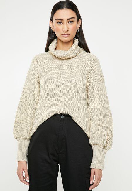 19a17ce9a68e Knitwear Online