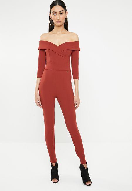 c58bf50c34 Dresses Online